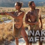 naked-afraid-110-notunein-01