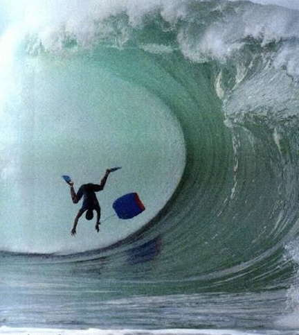 surfing_funny