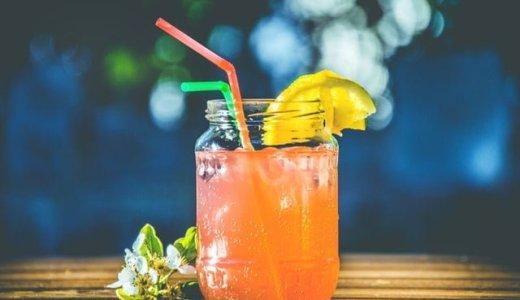 ハワイなどの海外で人気のお酒・カクテル8選。お洒落バー、クラブ、パーティーで。