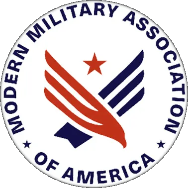 Modern Military Association of America: