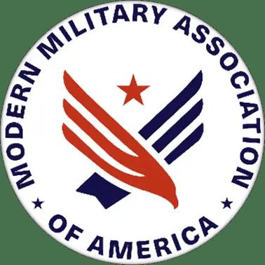 Modern Military Association of America: