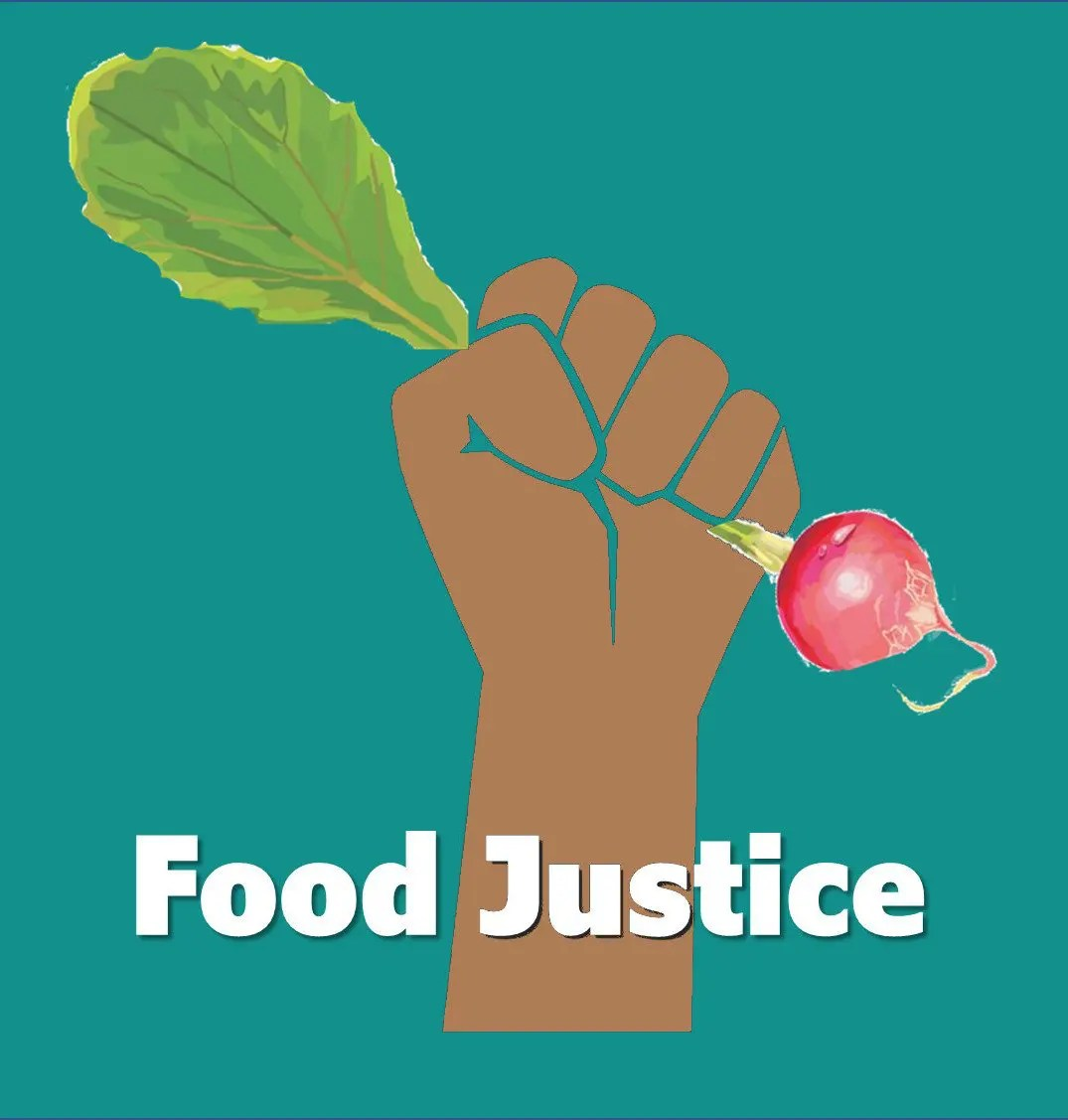Cause Guide: Food Justice