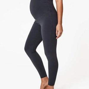 Women's Storm Maternity Go-to Legging M