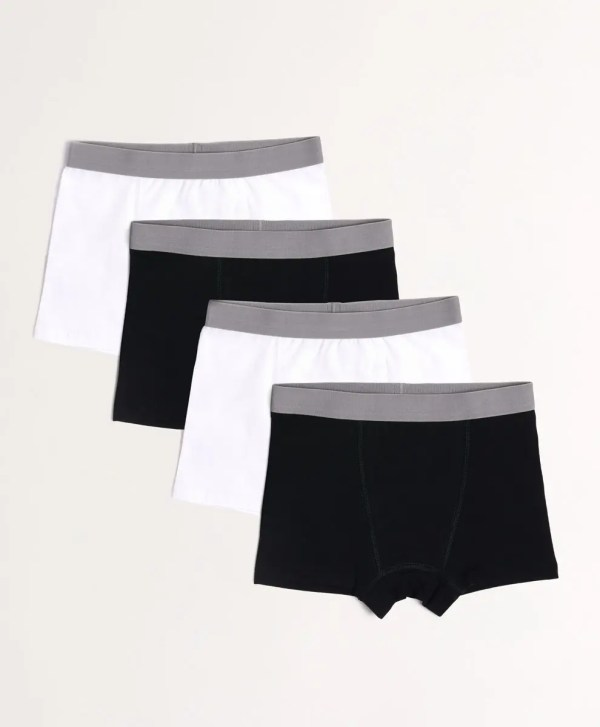 boxer brief 4-pack