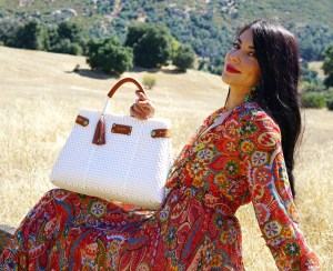 mavis by herrera sustainable handbags good for people and the planet