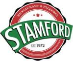 Stamford Restaurant & Pizza