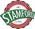 Stamford Restaurant & Pizza