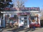 Fusaro's Italian Deli and Market