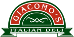 Giacomo's Italian Deli