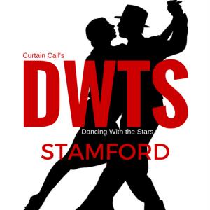 DancingwithTheStarsStamfordInstagram