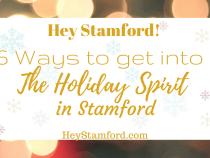 hey-stamford-4