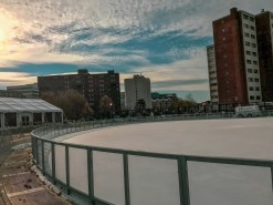 Mill River Rink 4