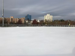 Mill River Rink 5