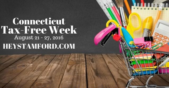 Tax-Free Week (1)