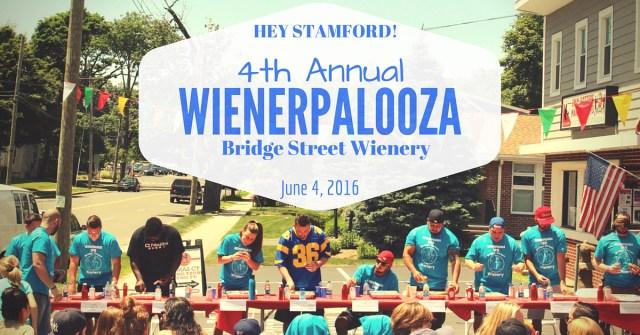 Wienerpalooza2016HeyStamford