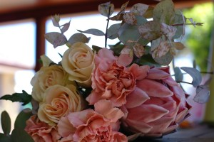 Perth Florist Feature Flower Delivery 5