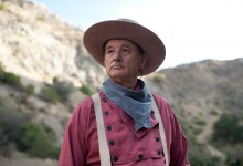 Bill-Murray-in-A-Glimpse-Inside-the-Mind-of-Charles-Swan-III
