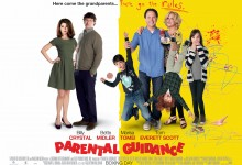 Parental-Guidance-UK-Quad-Poster