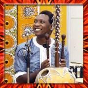 Boujou Cissokho