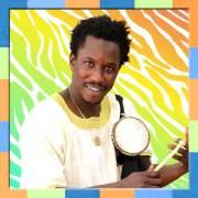 Abdou Bayefall