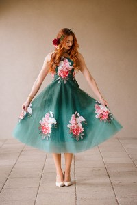 The Best Bridesmaid Styling of 2015 | Hey Wedding Lady