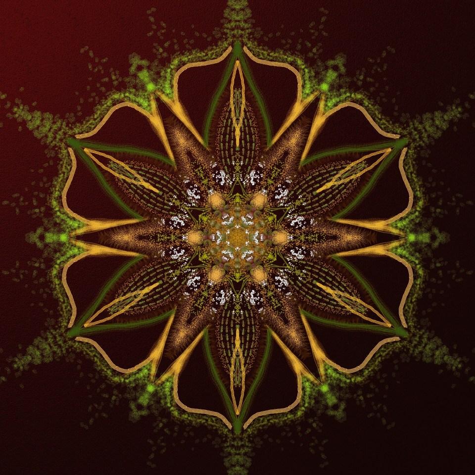 Il existe le karma?