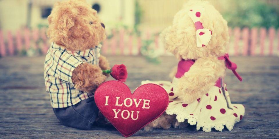 S'aimer