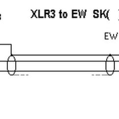 Nl4fc Wiring Diagram 2005 Bmw X5 Radio Speakon Worksheet And Images Gallery