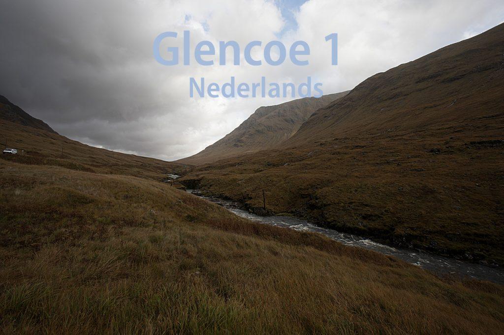 Blog #055 Glencoe 1 NL.