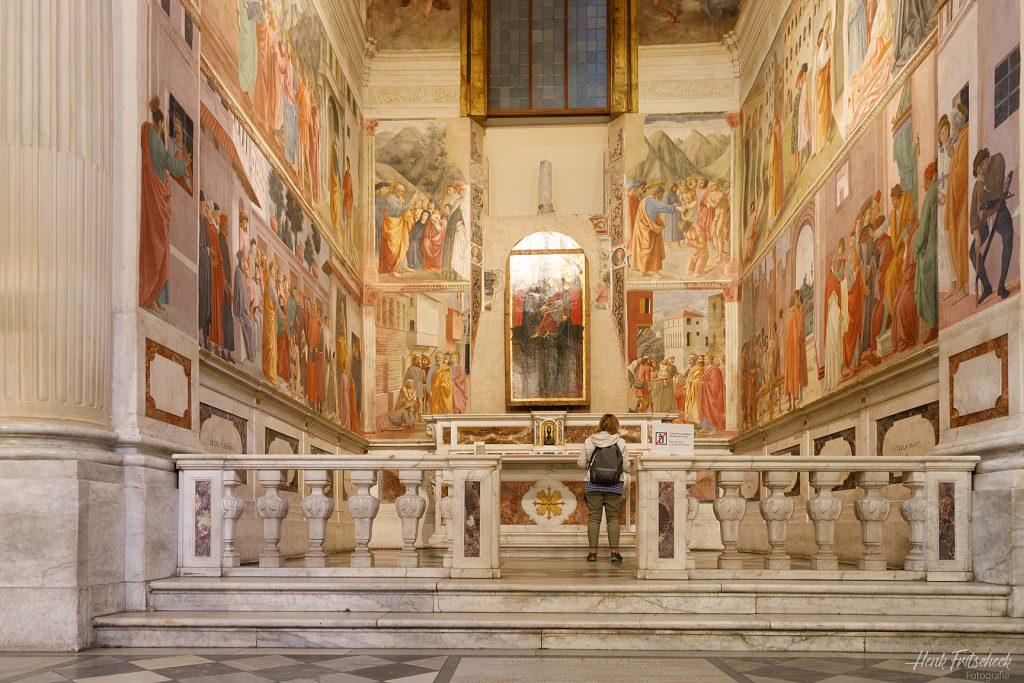 Brancacci kapel -6179