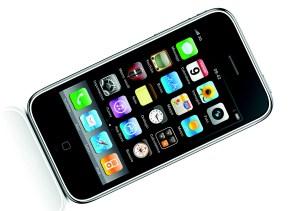 il-cellulare-