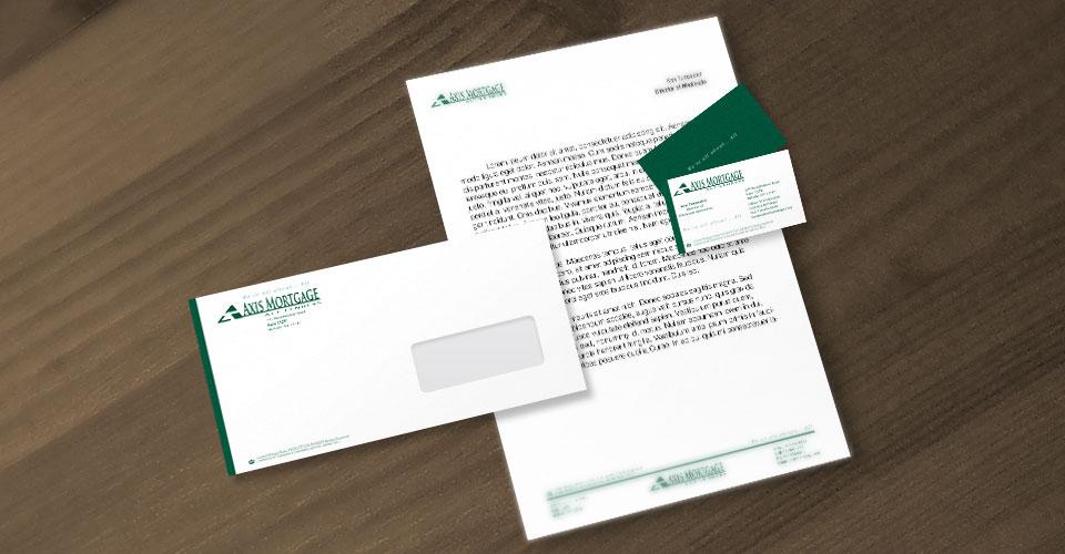 Mortgage Marketing Materials Mortgage Marketing Flyers