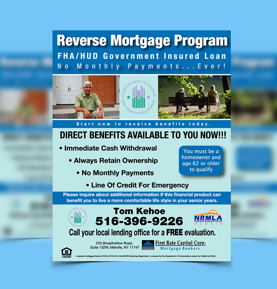 mortgage-marketing-materials-direct-mail-flyer-1.jpg