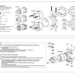 Rj11 Socket Wiring Diagram Uk 2002 Honda Goldwing 1800 Iec Jack 23 Images