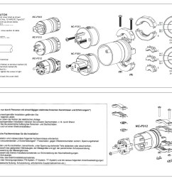 neotech nc p303 wiring diagram neotech nc p303 up occ copper iec plug gold [ 1485 x 967 Pixel ]