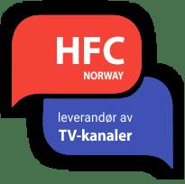 weblogo-HFC-Norwayv-skygge-3