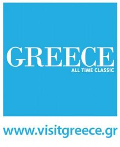 logo_visitgreece-edit