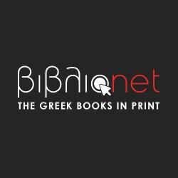 biblionet_eikanki