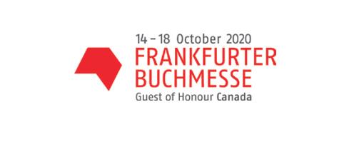 frankfurter-buchmesse.-1