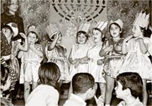 ebraioi_terg_5
