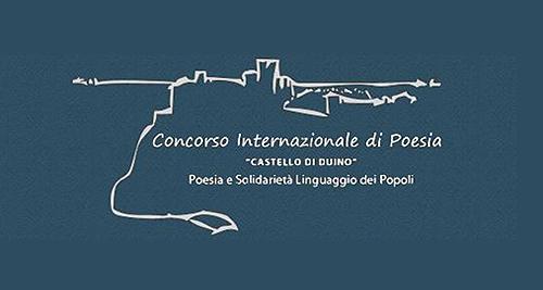 """Riconoscimenti ai greci e ai ciprioti al Concorso di Poesia """"Castello di Duino"""" XVI edizione"""
