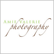 amie-valerie-photography