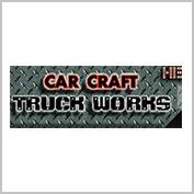 car-craft-truck-works