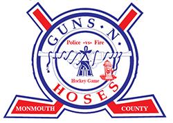 guns-n-hoses