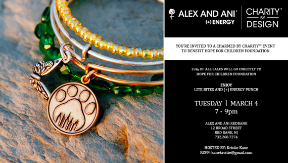 alex-ani-hope-for-children