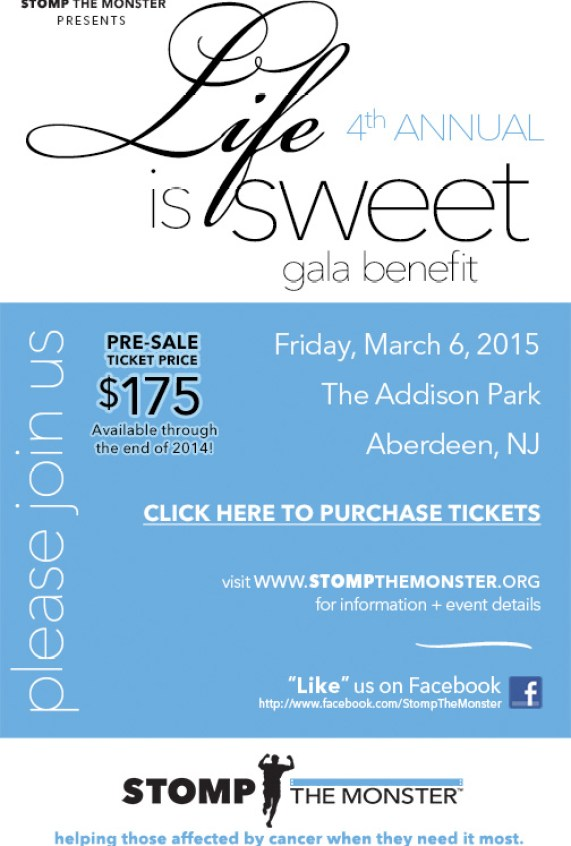 stomp-the-monster-save-the-date