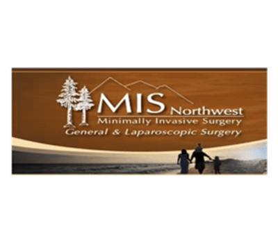 MIS Northwest