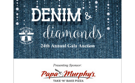 DenimDiamonds