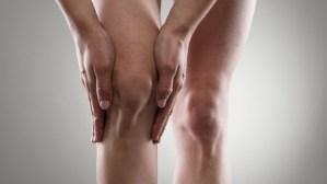 Chiropractic Care Helps Alleviate Arthritis Pain