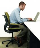 Sitting Is Killing Us Slowly